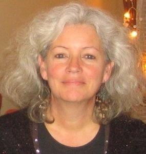 Michèle WALCH