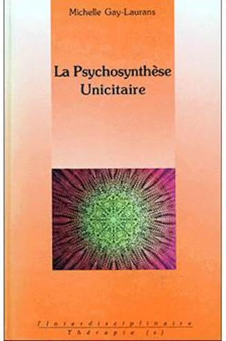 Psychosynthese-unicitaire