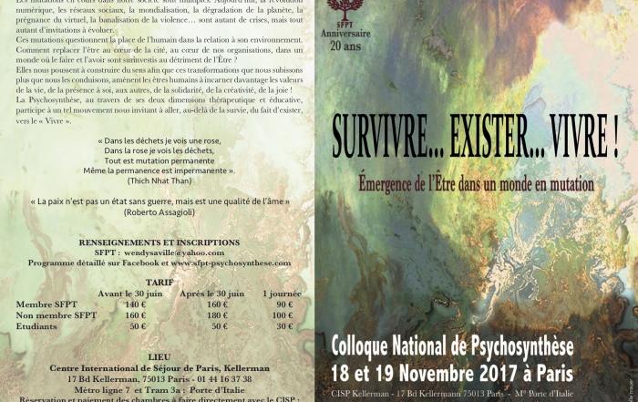 Colloque 2017-ENTIER programme DEFweb