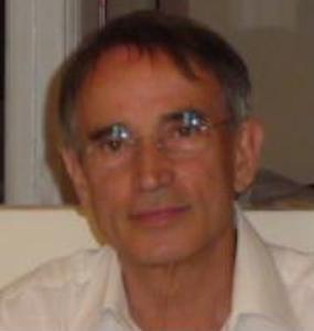 Gérard VIALA