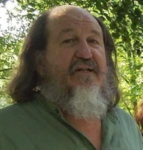 Joël NIEMANN