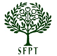SFPT Psychosynthese Logo